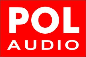 Polaudio